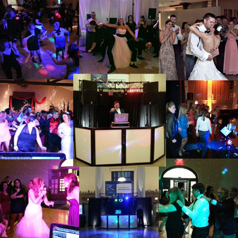 wedding_Collage800