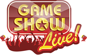 game_show_live